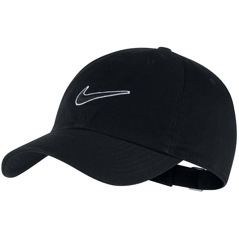 d736b76ed1a7c Boné Nike Sportswear Essentials Heritage86