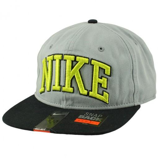Boné Nike Pro-Unstructable 2578ab639f15b