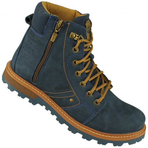 Bota Macboot Corumba-02