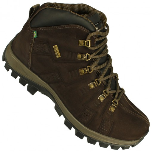 Bota Macboot Tepui-02