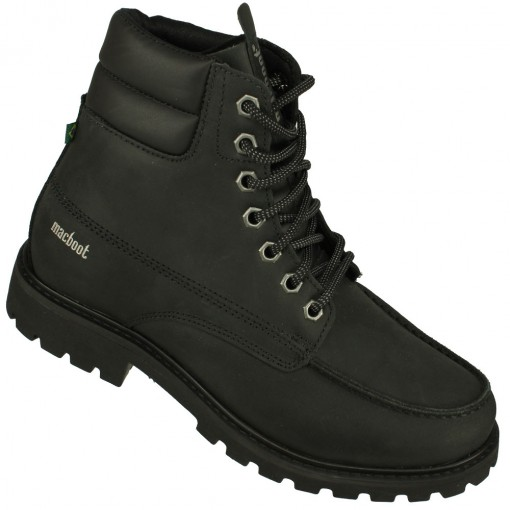 Bota Macboot Xingu 02