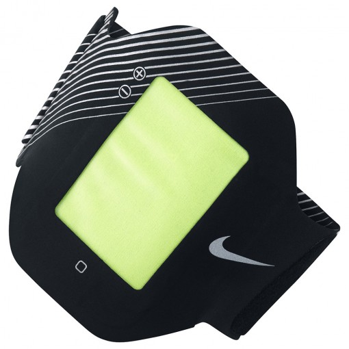 Braçadeira Nike Iphone 4 e 4S Elite Bicep Bands