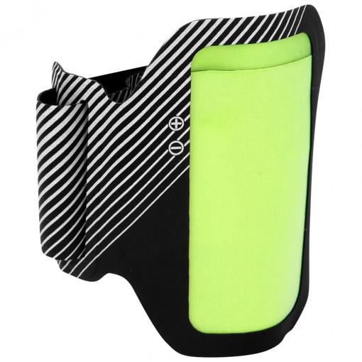 Braçadeira Nike Iphone 5 Elite Bicep Bands