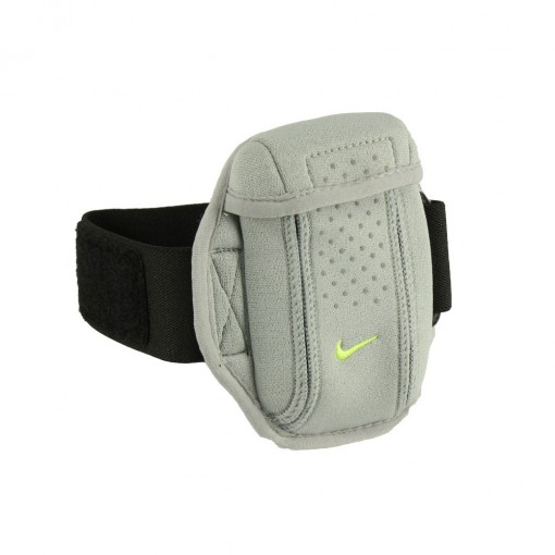 Porta Objeto Nike Running Arm Wallet Phone Case
