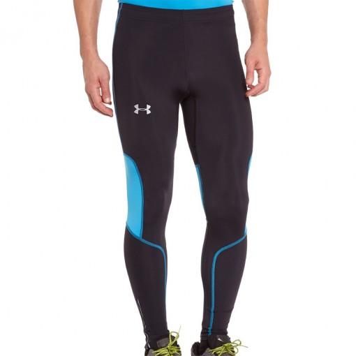 Calça de Compressão Under Armour Dynamic