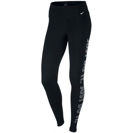 Calça Legging Nike Dry TGHT DFC GPX TIG