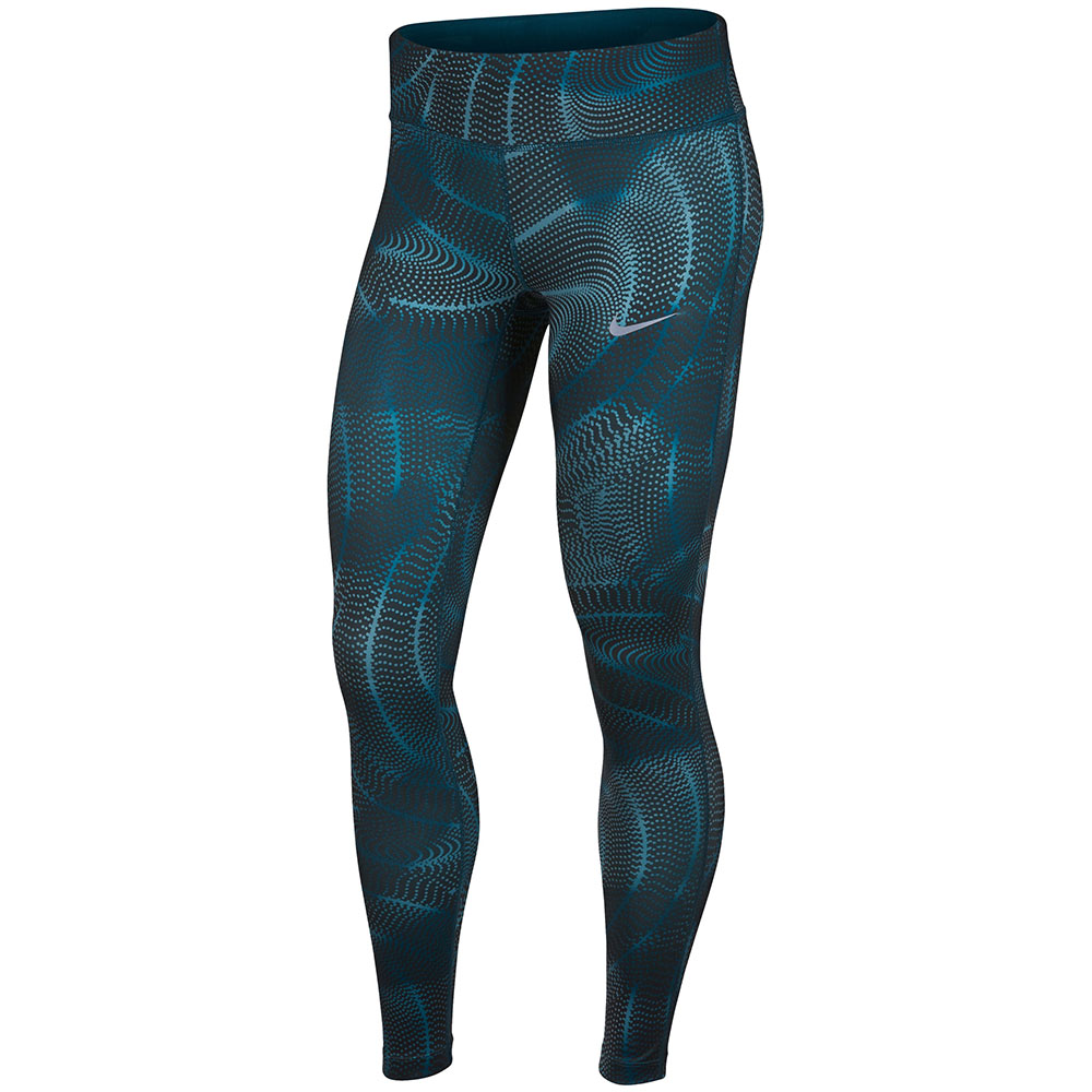 Calça Legging Nike Pwr Essential Tght