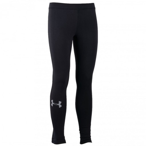 Calça Legging Under Armour Rival