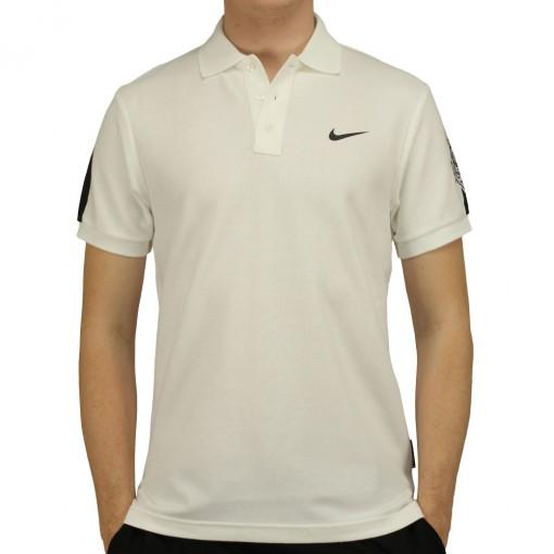 Camisa Polo Nike Corinthians