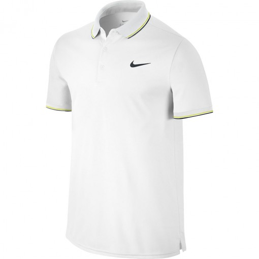 Camisa Polo Nike Court