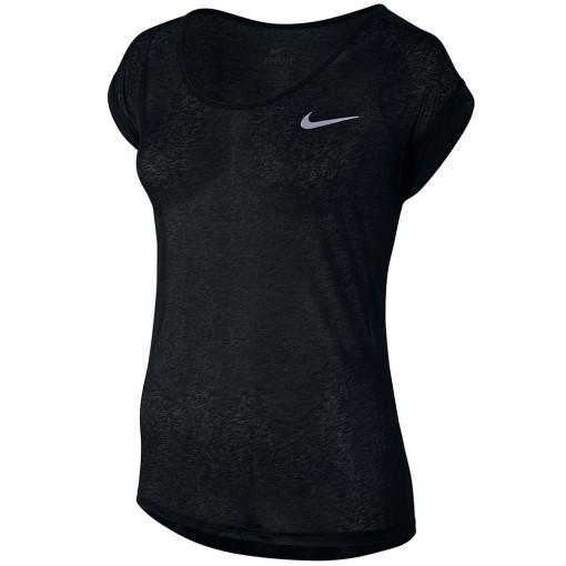 Camiseta Nike Df Cool Breeze Shor