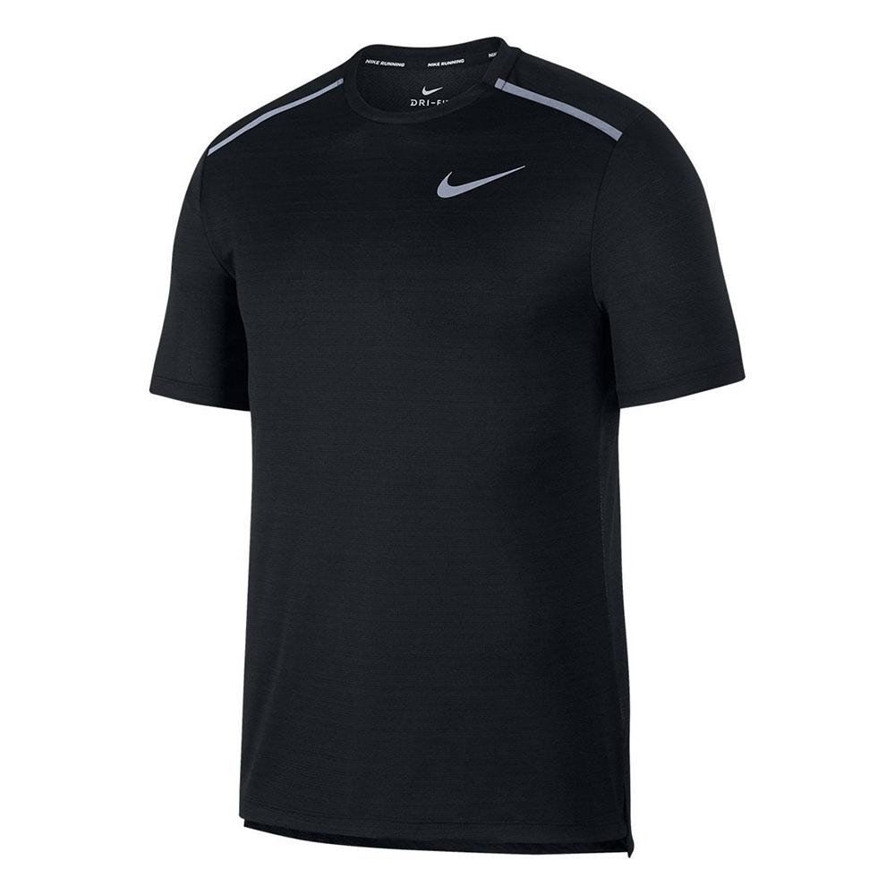 Camiseta Nike Dri-FIT Miler Masculino