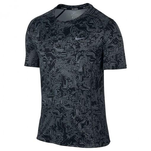 Camiseta Nike Dry Uv Miler Top