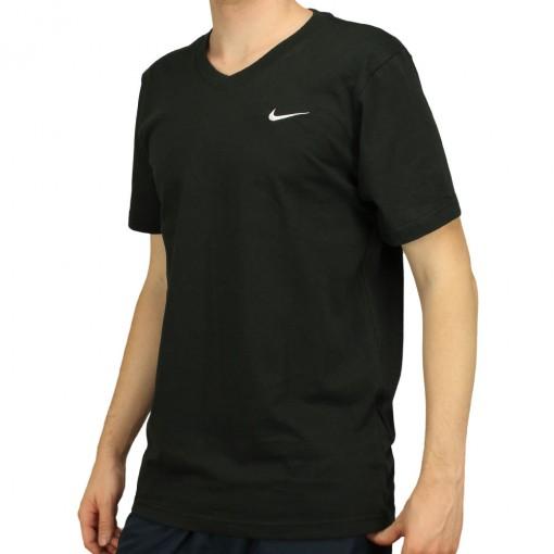 Camiseta Nike Futura Vneck