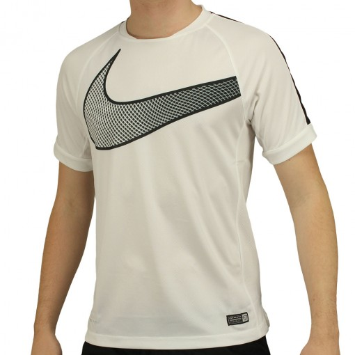 10c76b3026 Camiseta Nike GPX Flash II