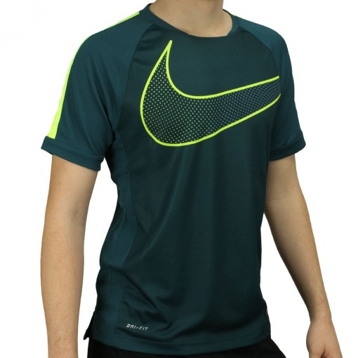 db202adeb47b5 Camiseta Nike GPX Flash II