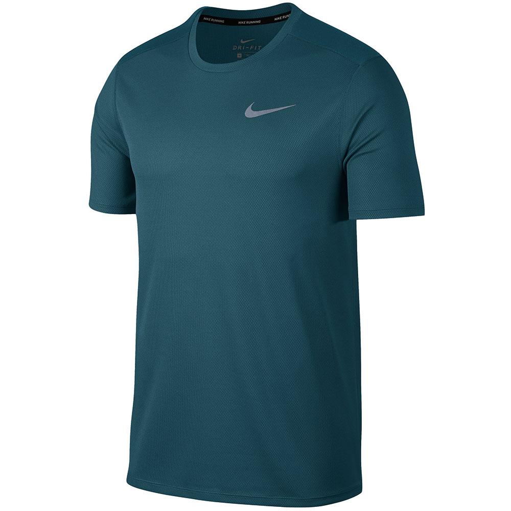 novísimo selección bebé precio competitivo Camiseta Nike Breathe Run Top