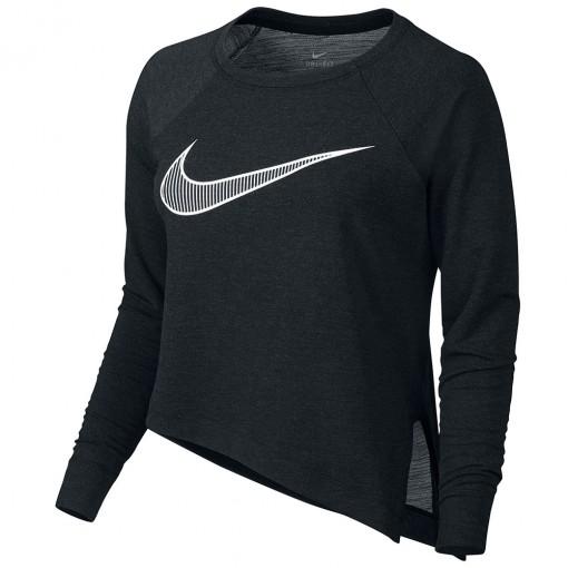 Camiseta Nike Manga Longa Dry Top ls