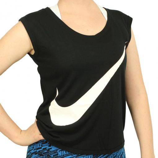 Camiseta Nike Prep T-Shirt