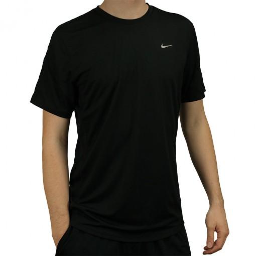 Camiseta Nike Racer SS