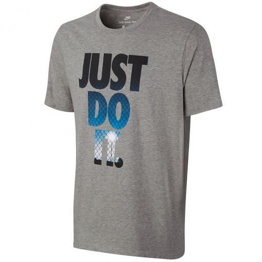 Camiseta Nike Sportswear T-shirt