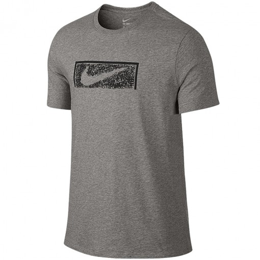 Camiseta Nike Swoosh Goal