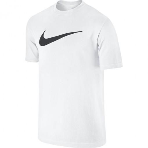 Camiseta Nike Tee-Chest Swoo