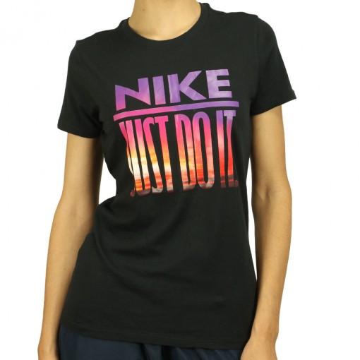 Camiseta Nike Tee-Summer