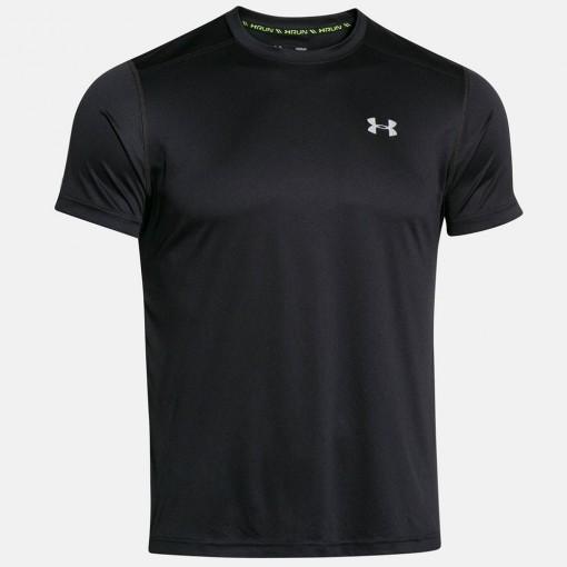 Camiseta Under Armour Coldblack Run