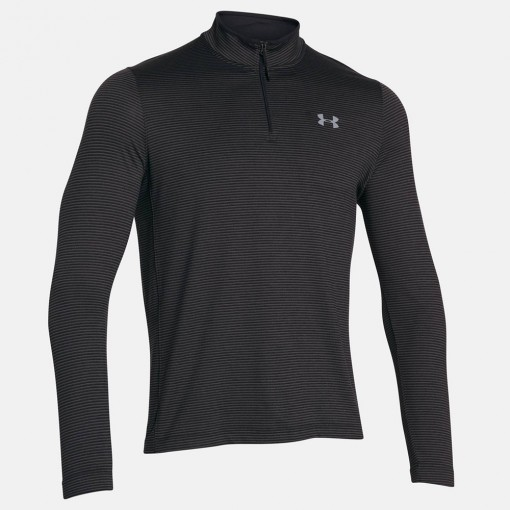 Camiseta Under Armour Lightest Warmest CGI