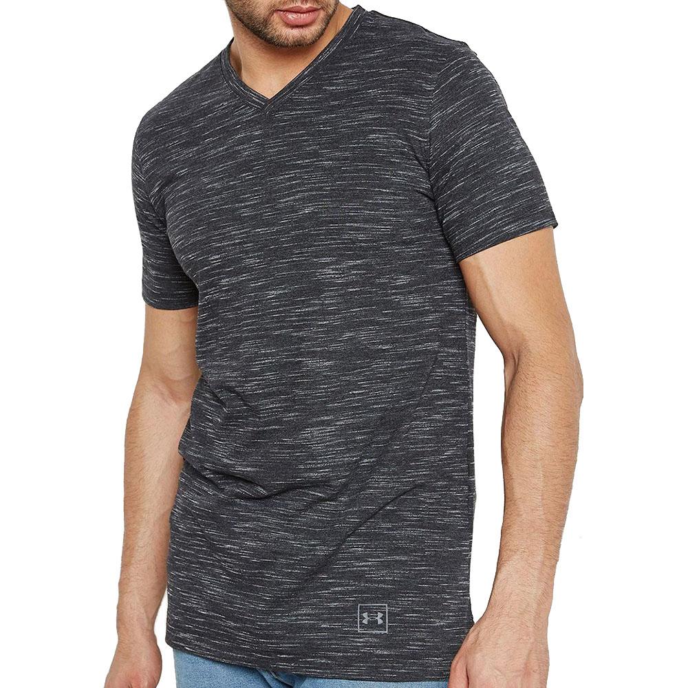 Camiseta Under Armour Sportstyle