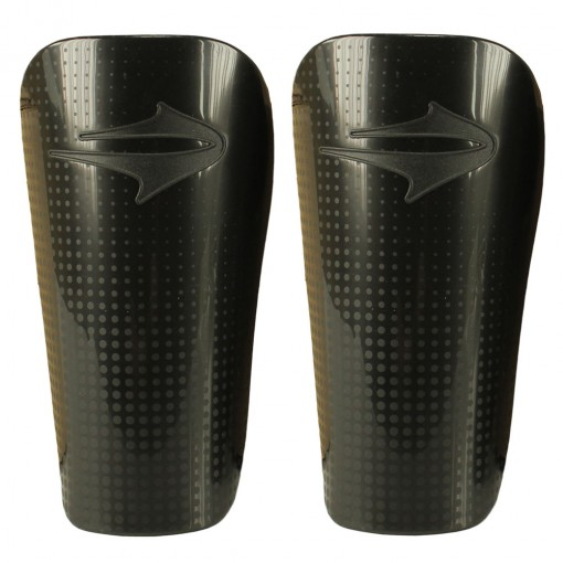 Caneleira Topper Titanium
