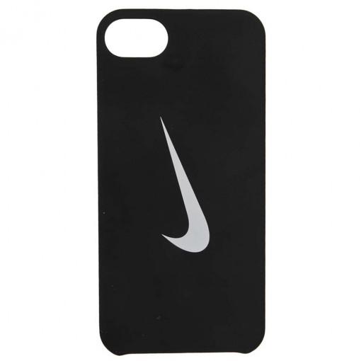 Capa Iphone 5 Nike Swoosh Hard Case