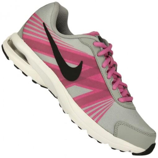 Tênis Nike Air Futurun 2