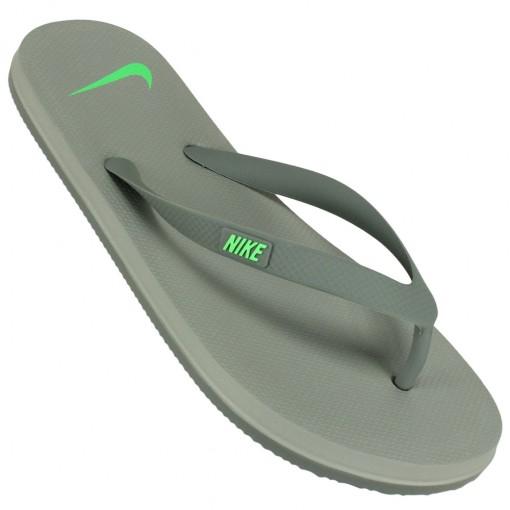 Chinelo Nike Aquaswift Thong