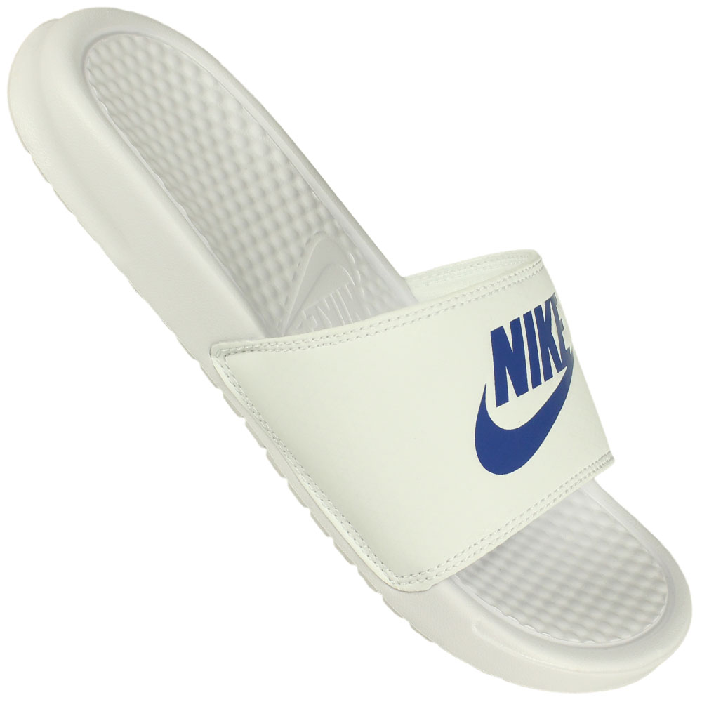06208c8e7 Chinelo Nike Benassi Just Do It