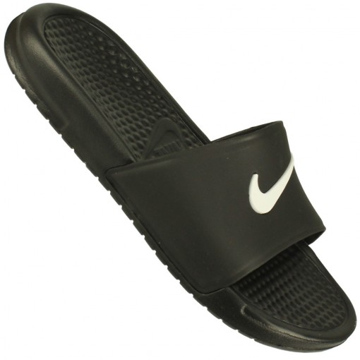 Chinelo Nike Feminino Benassi Shower Slide