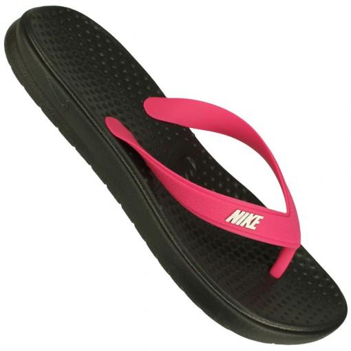 Chinelo Nike Solay Thong