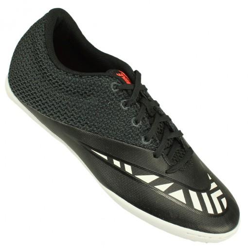 Chuteira Futsal Nike Mercurial Pro Street IC 2db3ac83141d6