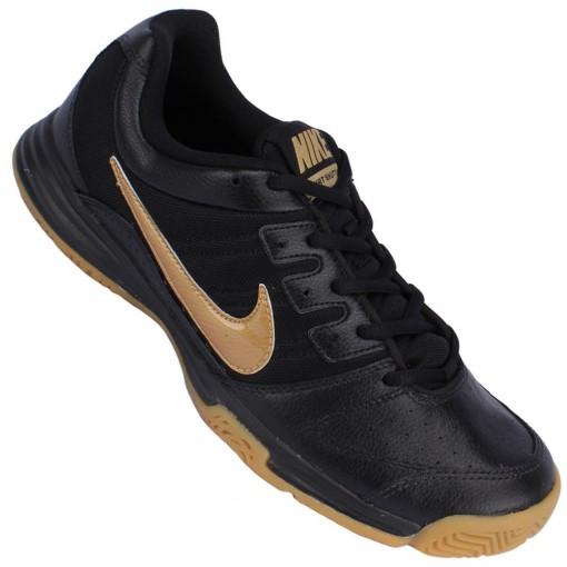 Tênis Nike Court Shuttle 4