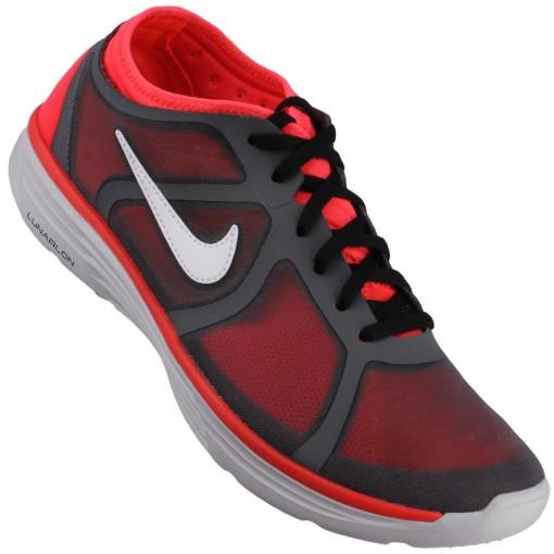 Tênis Nike Lunarbase TR