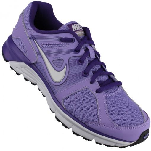 Tênis Nike Anodyne DS