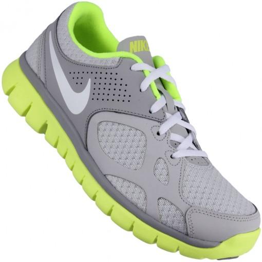 Tênis Nike Flex 2012 RN