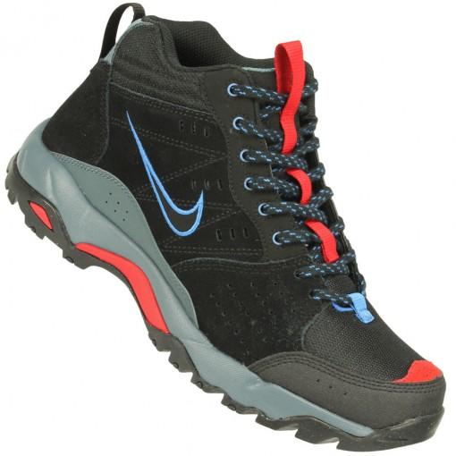 Tênis Nike Salbolier