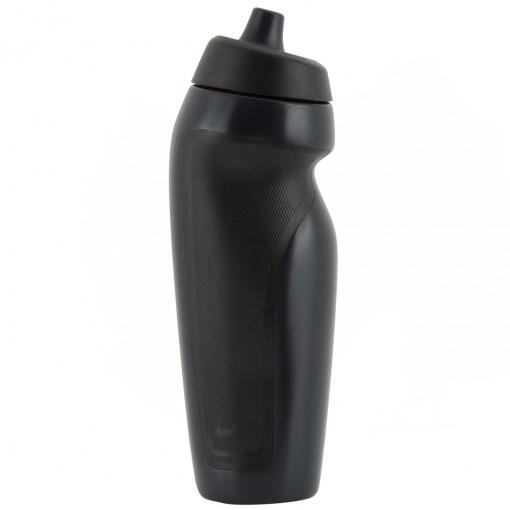 Garrafa Nike Big Mouth Water Bottle