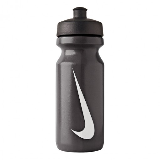 Garrafa Nike Big Mouth Water Bottle