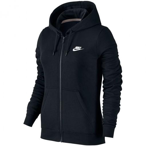 Jaqueta Nike Nsw Hdy Flc FZ