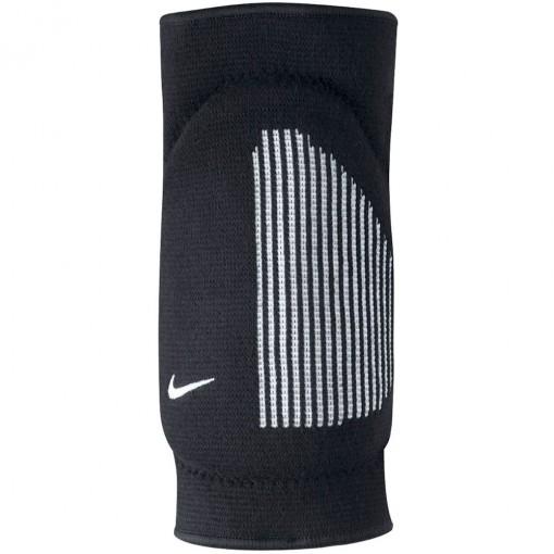 Joelheira Nike Fit Dry Skinny Knee Pads