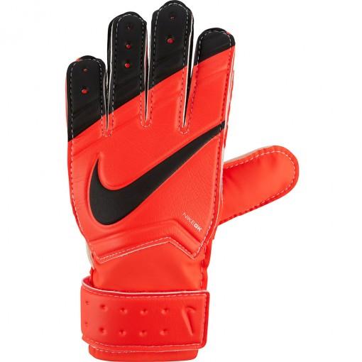 Luva de Goleiro Nike GK JR Grip