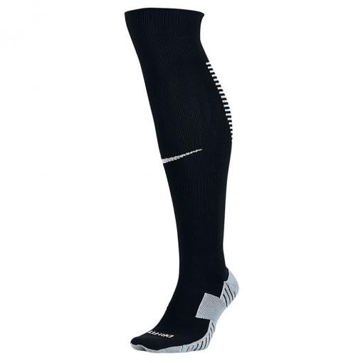940235256b Meião Nike Matchfit Football Otc